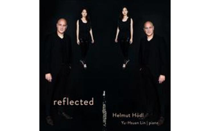 Reflected Helmut Hödl-30