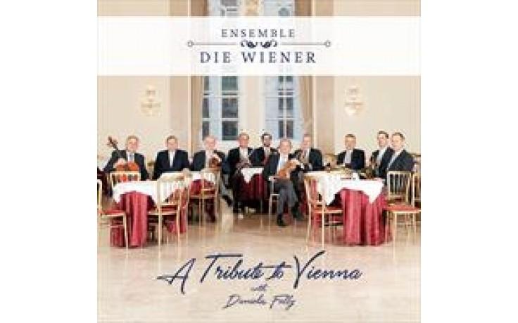 A tribute to Vienna Die Wiener-30