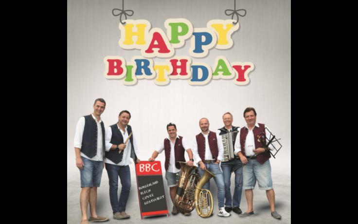 Happy Birthday Burgenland Blech Cuvee-30
