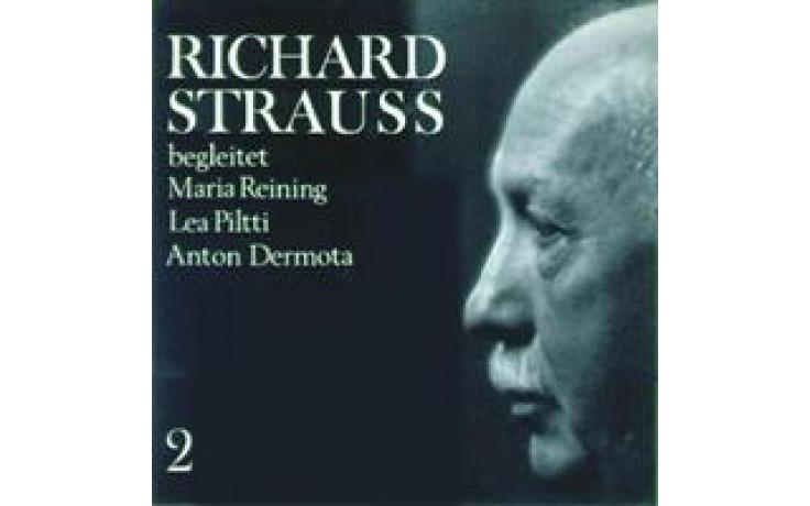 Richard Strauss begleitet-31