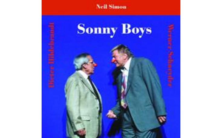 Sonny Boys-31