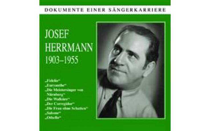 Josef Herrmann-31