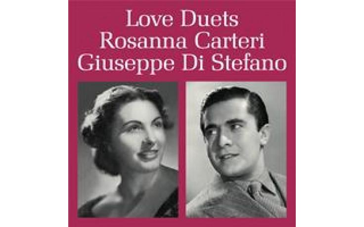Love Duets-31