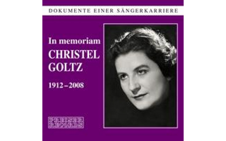 Christel Goltz-31