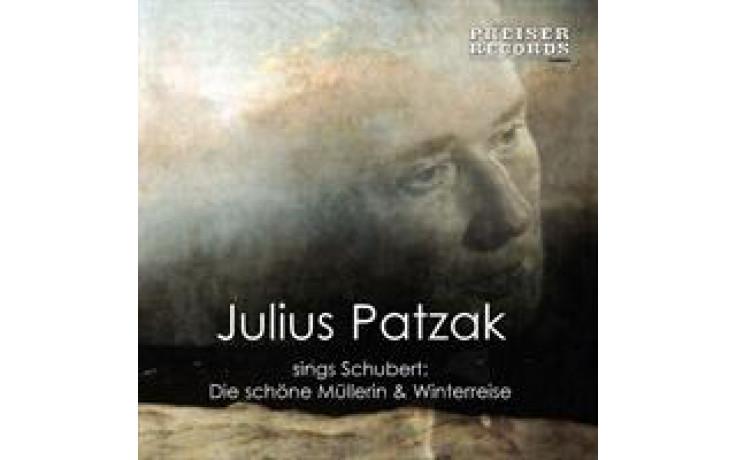 Julius Patzak singt Schubert-31