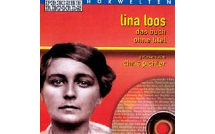 Lina Loos Das Buch ohne Titel-31