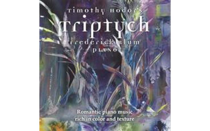 Hodor Triptych Frederick Blum-31
