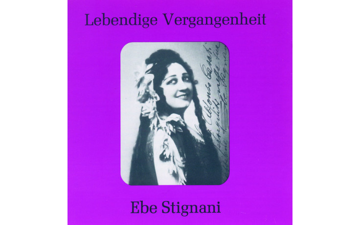 Ebe Stignani-31