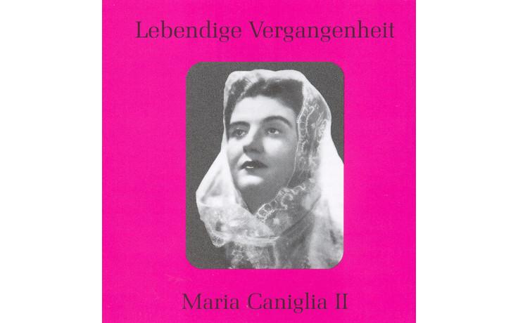 Maria Caniglia Vol 2-31