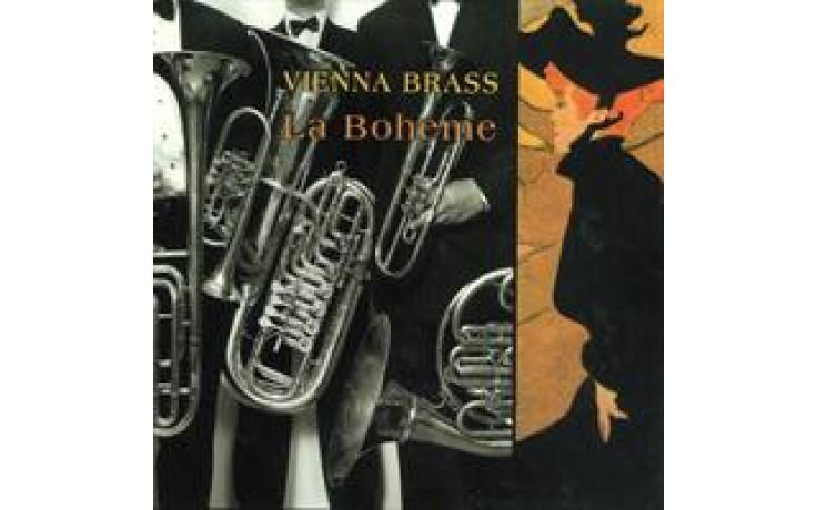 La Boheme Vienna Brass-31