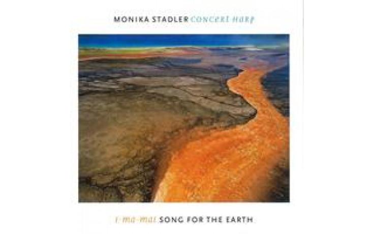 Stadler Song for the Earth-31
