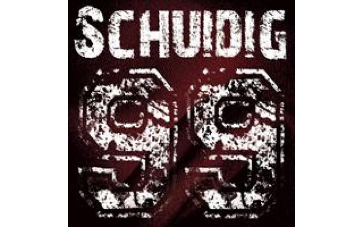 Schuidig Guilty (Droogieboyz)-31