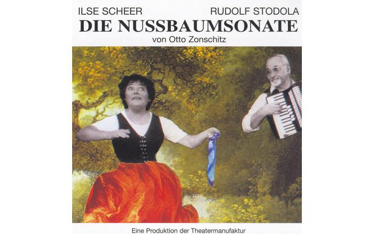 Die Nussbaumsonate Scheer/Stodola-31