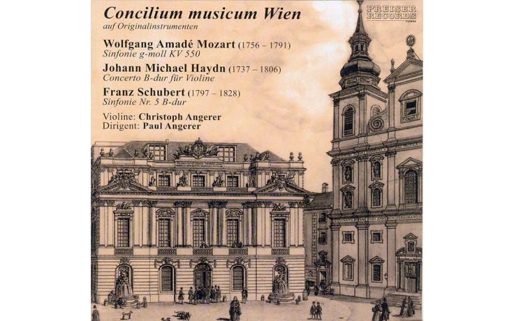 Concilium musicum Wien-31