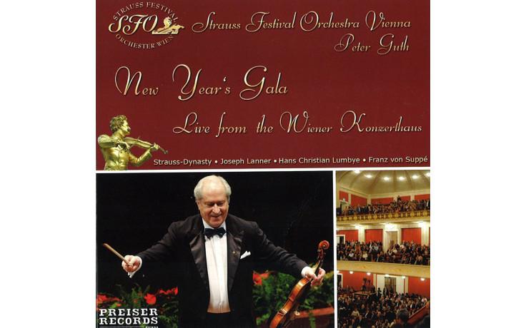 New Year´s Gala live Wr Konzerthaus-31