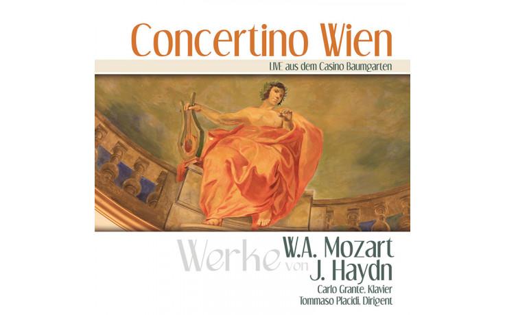 Concertino Wien Mozart, Haydn-31