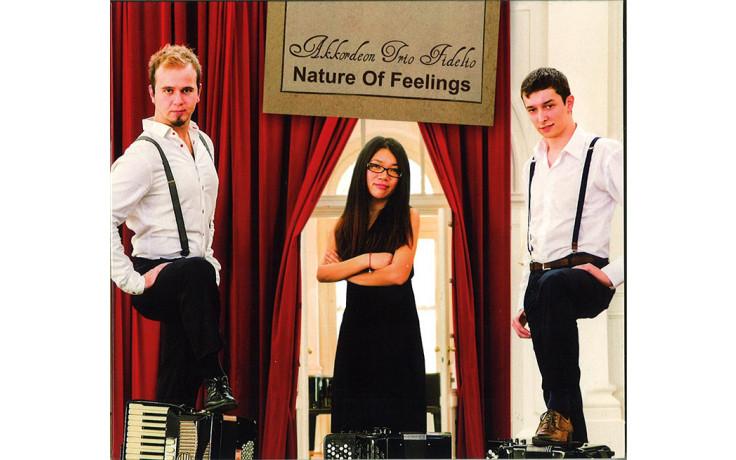 Akkordeon Trio Fidelio-31