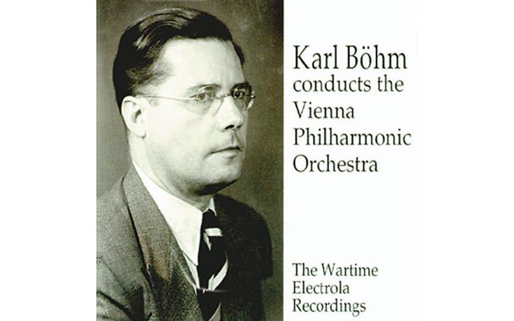 Böhm dirigiert die Wr. Philharmoniker-31