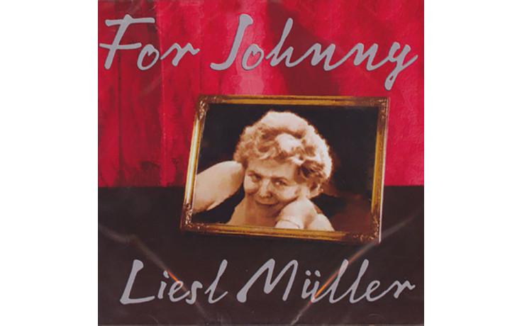 Liesl Müller For Johnny-31