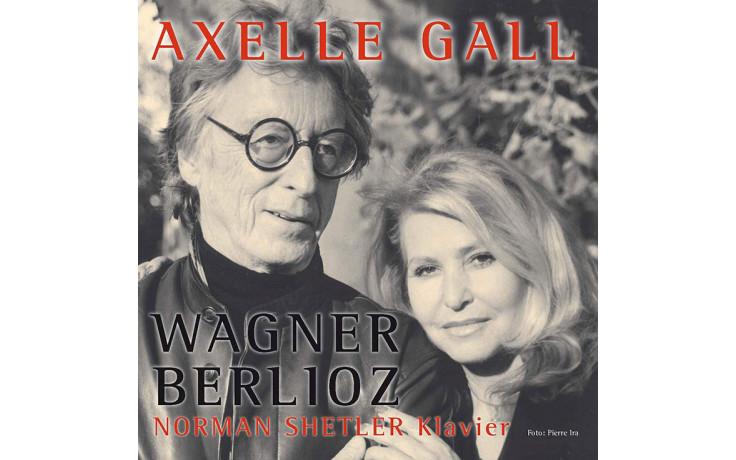 Gall Wagner Berlioz-31