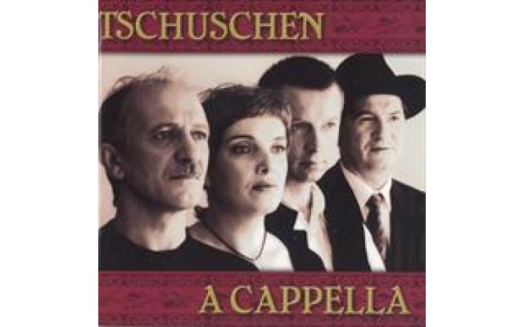Tschuschen A Cappella-31