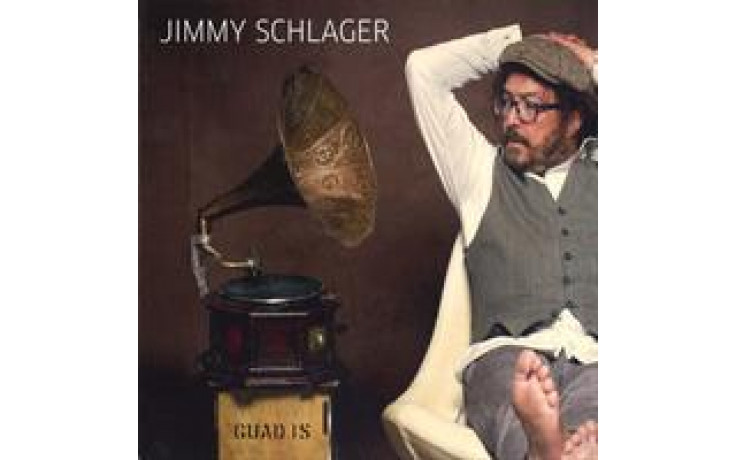 guad is Jimmy Schlager-31
