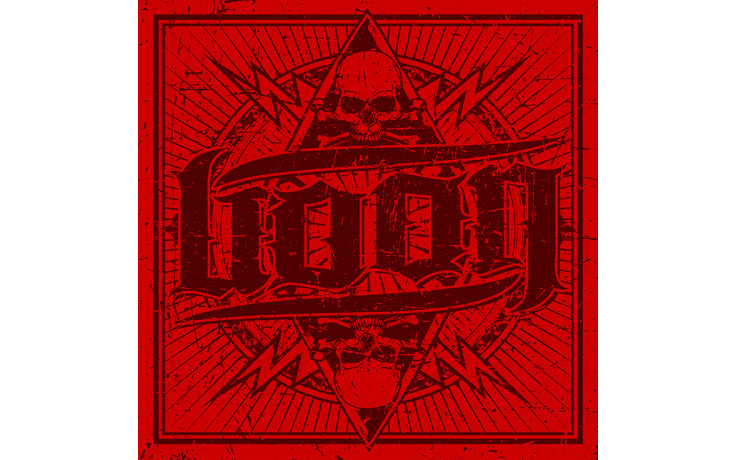 Boon Vinyl Boon-31