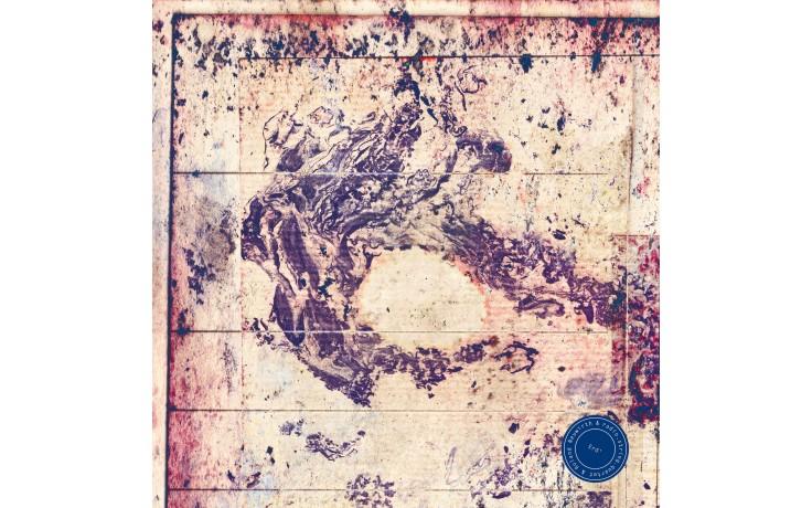 Erd´ (Vinyl) radio.string.quartet and Roland Neuwirth-31