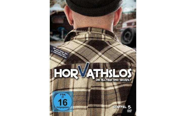 Horvathslos Staffel 5 Christopher Seiler-31