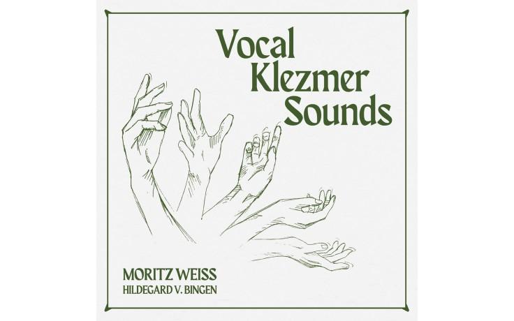 Vocal Klezmer Sounds Moritz Weiss-31