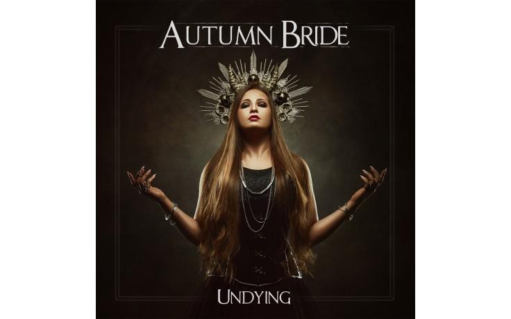Undying Autumn Bride-31