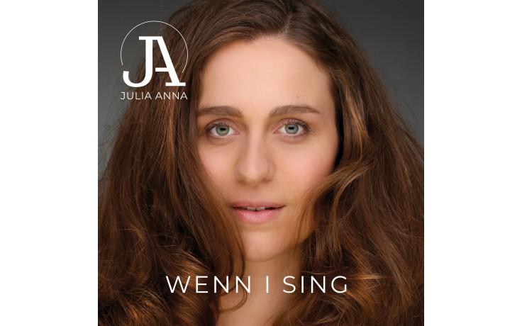 Wenn I sing Julia Anna-31