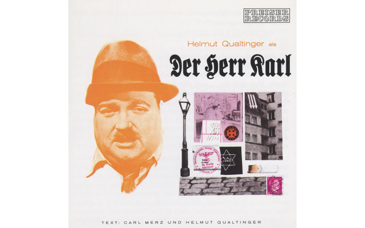 Qualtinger Herr Karl-31