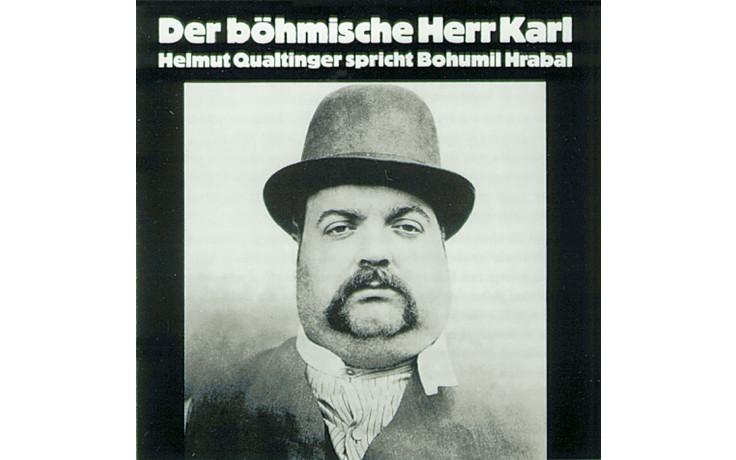 Der Böhmische Herr Karl-31