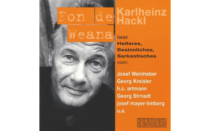 Karlheinz Hackl Fon de Weana-31