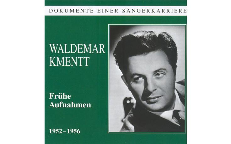 Waldemar Kmentt-31