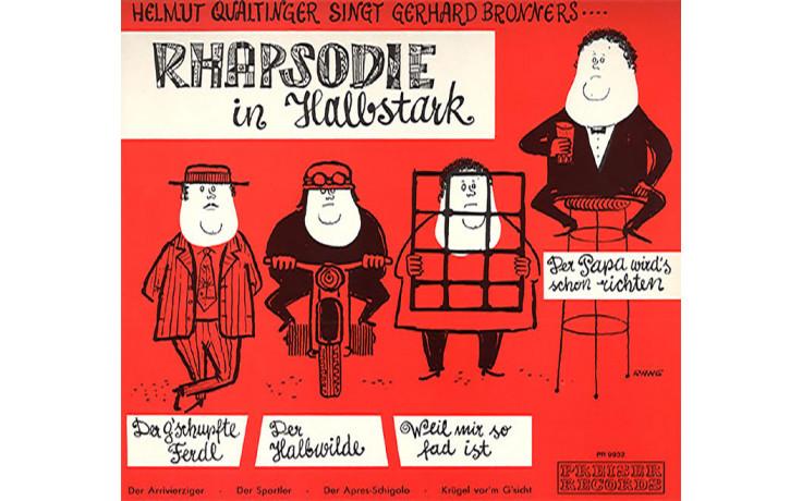 Rhapsodie in Halbstark-31