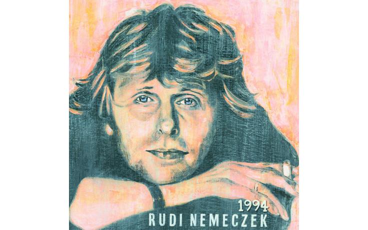1994 (Vinyl) Nemeczek, Rudi-31