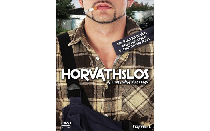 Horvathslos Christopher Seiler-31