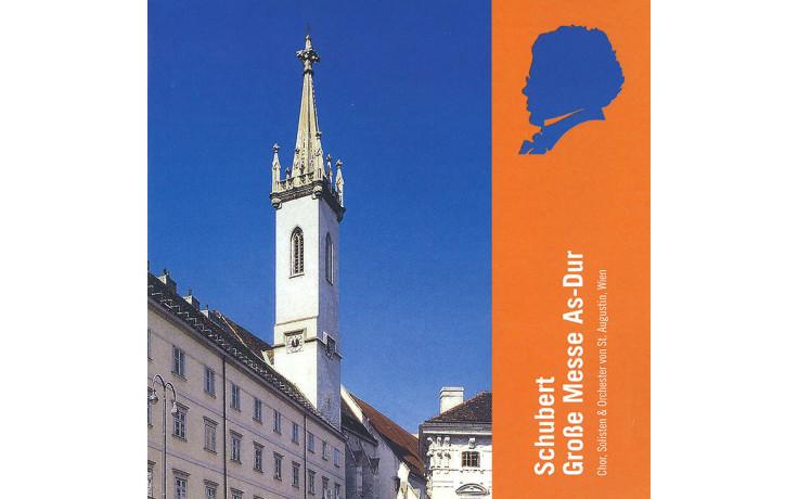 Schubert Grosse Messe As-Dur-31