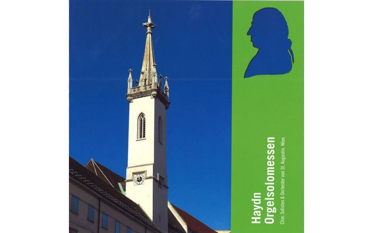 Haydn Orgelsolomessen St.Augustin Wien-31