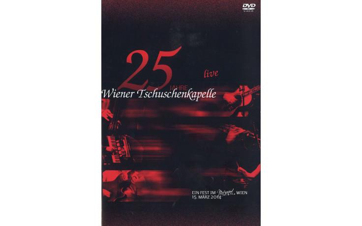 25 Jahre live DVD Wiener Tschuschenkapelle-31