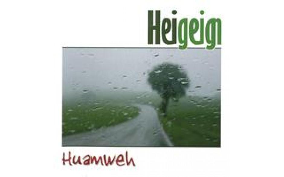 Huamweh Heigeign-31