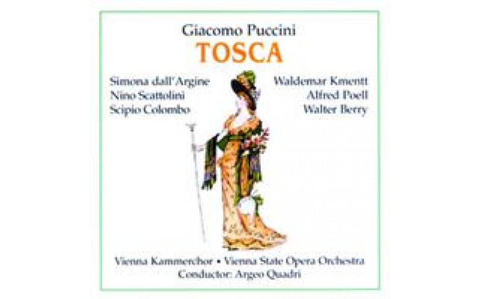 Tosca-31