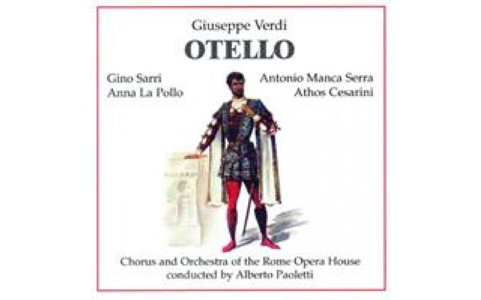 Otello Verdi 1951-31