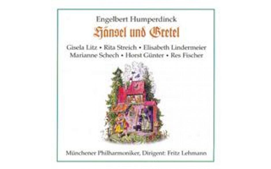 Hänsel und Gretel-31