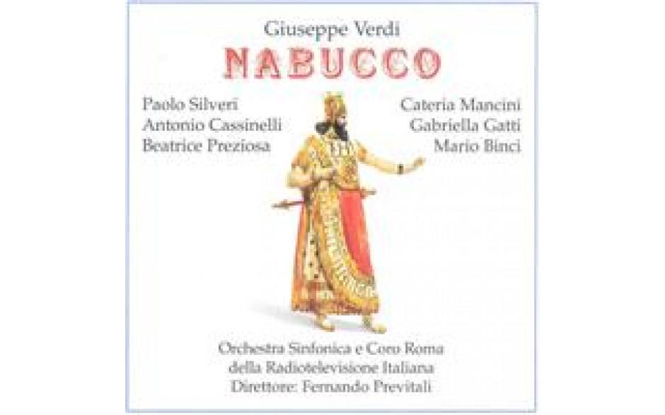 Verdi Nabucco-31