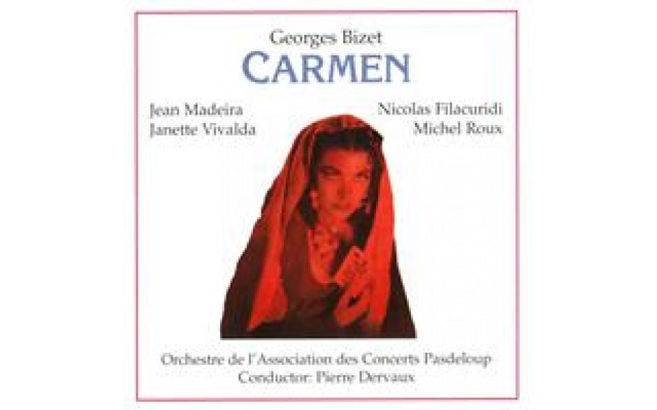 Bizet Carmen-31