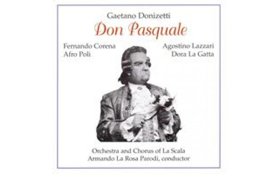 Donizetti Don Pasquale-31