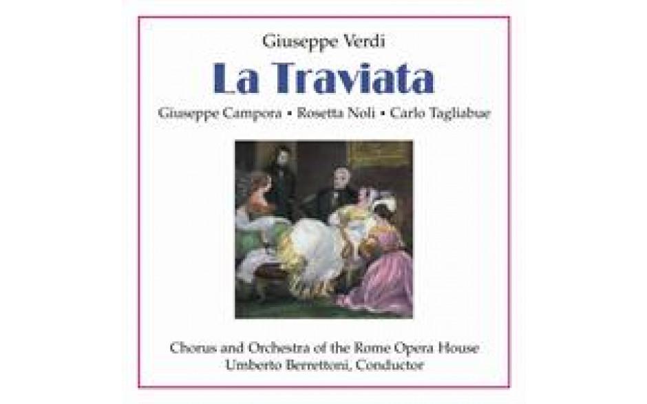 Verdi La Traviata-31